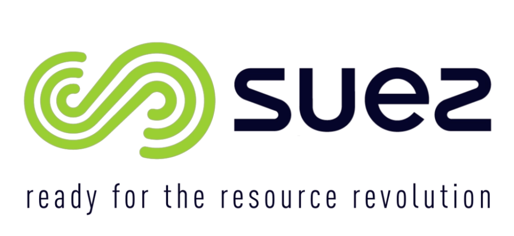 suez video release